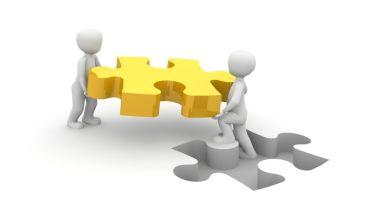 Sneller participatietrajecten doorlopen